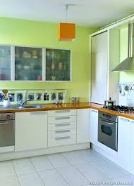 color combinations for kitchens kitchen color scheme ideas best color schemes images on kitchens pictures of