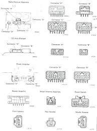 01 lexus is300 wiring diagram wiring diagram stereo 2001 lexus is300 1992 lexus sc400 radio wiring diagram 01 lexus is300 wiring diagram electrical wiring wiring diagram for the entire stereo system pioneer radio 01 lexus is300 wiring diagram