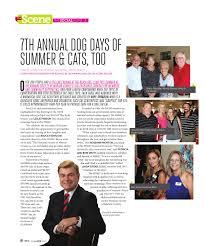 Ocala Style Magazine Sep'15 by Magnolia Media Company - issuu