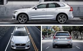 2018 volvo images. interesting volvo view 51 photos and 2018 volvo images 6