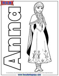 Small Picture elsa coloring pages print out Disneys Frozen Elsa Coloring