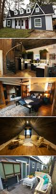 Tiny Victorian  Sq Ft Small Houses Pinterest Victorian - 600 sq ft house interior design