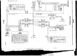 infiniti g20 engine oil switch location diagrams schematics wiring infiniti qx4 alternator location get image about wiring diagram chevy g20 engine diagram infiniti g20 engine oil