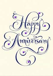 Marriage Anniversary Quotes 2 Best 24 Best Anniversary Images On Pinterest Happy Birthday Greetings