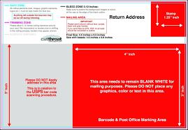 Usps Change Of Address Form Printable Pdf Template Change Address