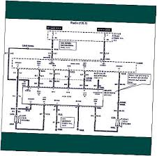 1997 miata stereo wiring diagram images 1997 honda accord radio wiring diagram on ignition motor replacement parts and