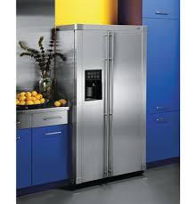 ge monogram refrigerator. Product Image Ge Monogram Refrigerator