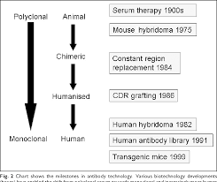 Figure 2 From The Use Of Antibodies In The Treatment Of