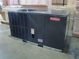goodman packaged heat pump wiring diagram images shop for packaged heat pumps from goodman ac heating