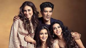 Manish Malhotra Fashion Designing Course Manish Malhotra Tips On How To Become A Fashion Designer