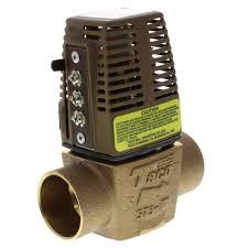 573 2 taco 573 2 1 1 4 573 sweat zone valve 1 1 4 573 sweat zone valve product image