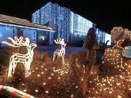 Weihnachtsdeko Fuumlr Auszligen Garten Und Freizeit Sale Für