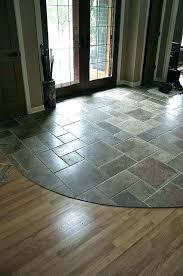 tile flooring ideas for foyer. Brilliant Foyer Tile Flooring Ideas For Foyer Entryway  Choose Excellent For Tile Flooring Ideas Foyer