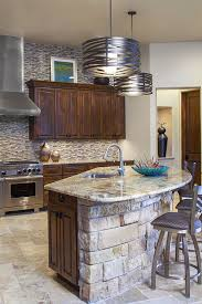 Austin Kitchen Remodel Style Collection
