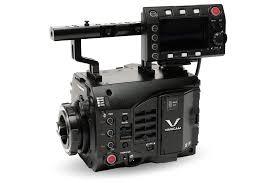 Varicam Light Varicam Lt 4k Hdr Professional Cinema Camera Panasonic