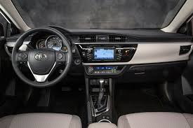 2014 Toyota Corolla - Import Tuner Magazine