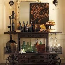 Home bar decor Vintage Home Bar Indeed Decor Indeed Decor How To Create Stock Ultimate Home Bar Indeed Decor Blog