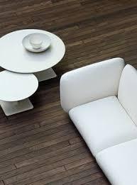 paola lenti side tables found on paolalenti
