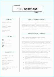 Download Resume Templates Free