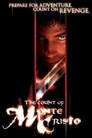 revenge gone wrong a book and movie comparison of the count of revenge gone wrong a book and movie comparison of the count of monte cristo hubpages