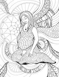 02c4866b91f2a8ab1f0de7467df01940 adult coloring coloring pages 404 best images about ~ausmalvorlagen~ on pinterest floral on perdue printable coupons
