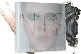 another makeup artist industry vet with a beauty book worth investing in would be francois narsyes