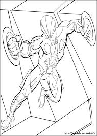 tron coloring pages. Contemporary Pages Intended Tron Coloring Pages ColoringBookinfo