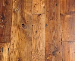 Best 25 Old wood floors ideas on Pinterest