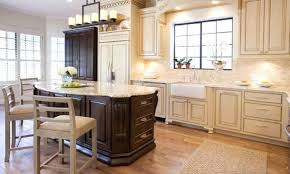 country kitchens. Kitchen:French Country Kitchen Lighting English French Design Ideas Italian Kitchens