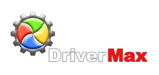 DriverMax Pro Crack 12.11.0.6 With License Key Free Download 2021