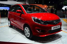 new car launches south africa 2014Tata Bolt Zest to be launched next year in South Africa