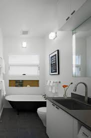 best small bathroom remodels. full size of bathroom:cheap bathroom remodel ideas for small bathrooms house designs best remodels s
