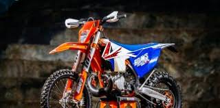2018 ktm 450 exc f six days. unique ktm all new 2018 ktm six days models introduced with a whole intended ktm 450 exc f six days l