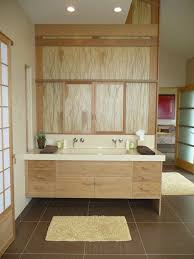 Japanese Style Bathroom Japanese Style Bathroom Vanities Shoe800com