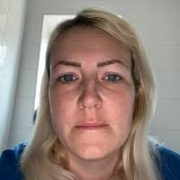 Cara Foreman - Catering Assistant - LUNCHTIME UK LIMITED   LinkedIn