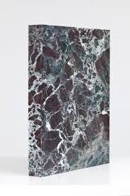 139 best images about Marble on Pinterest UX UI Designer Marble.