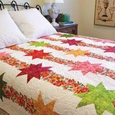 Queen Size Quilt Patterns Interesting 48 Best Queen Size Quilts Images On Pinterest Queen Size Quilt