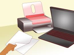 How Do You Design Your Own Fabric How To Print Your Own Fabric 13 Steps With Pictures Wikihow
