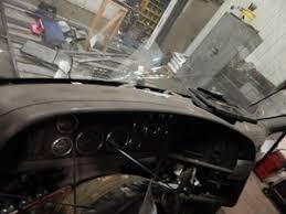 interior mic parts k r truck s service 2012 peterbilt 587 stock 47606