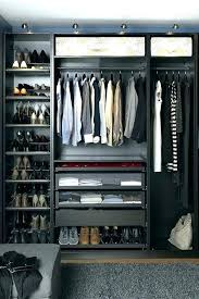 ikea closet organizer closet organizer wardrobe creative design organizers storage ideas bedroom clothing ikea closet organizers systems