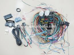 list manufacturers of fuse box wiring harness buy fuse box wiring universal 12 circuit fuse box hot rod wire harness kit automotive wire harness12 circuit fuse box wire harness