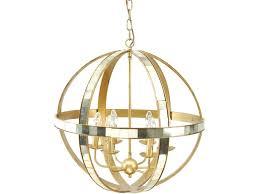 world market pendant lighting chandeliers design amazing rustic kitchen lights orb chandelier light fixtures silver