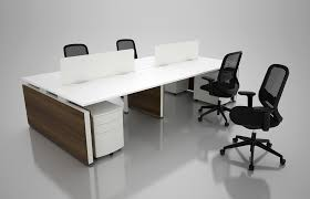 office desking. a4 office desking