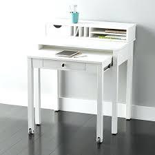 a2 laptop desk white solid wood roll out desk a2 laptop table laptop desk