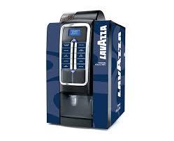 Lavazza Coffee Vending Machine Cool Decoration Bean To Cup Lavazza Coffee Machine Repairs Lavazza Machine