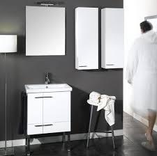 Ikea Corner Bathroom Cabinet Home Depot Bathroom Wall Cabinets Surprising Design Bathroom