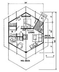 small house plans google search small house plans_passive Steel Structure House Plans small house plans google search small house plans_passive house_engineering ideas pinterest plan plan, bungalow and smallest house steel structure home plans