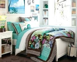 teenage girl wall decoration ideas bedroom theme beach themed for teenager ocean girls best teen images