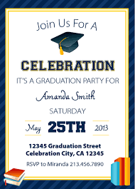 sample graduation invitations graduate invites glamorous sample graduation invitation ideas