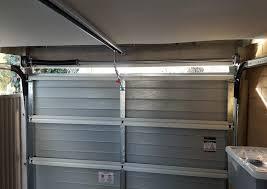 allstyle garage door carport and shed conversions in adelaide carport with garage door nz